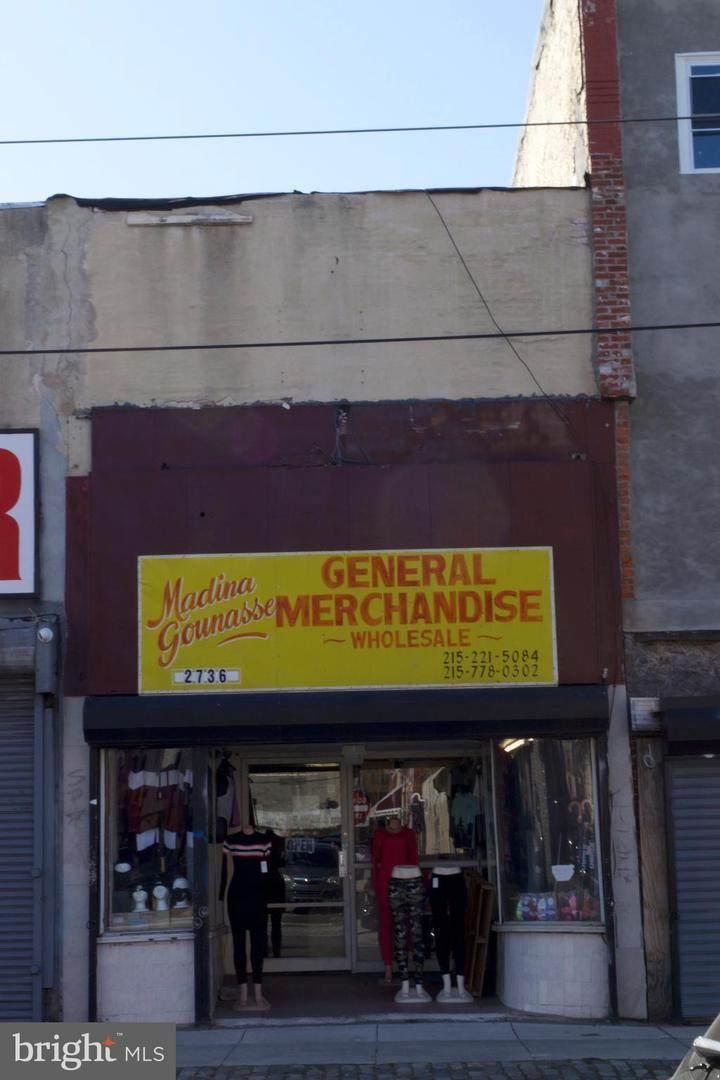 2736 Germantown Avenue - Photo 1