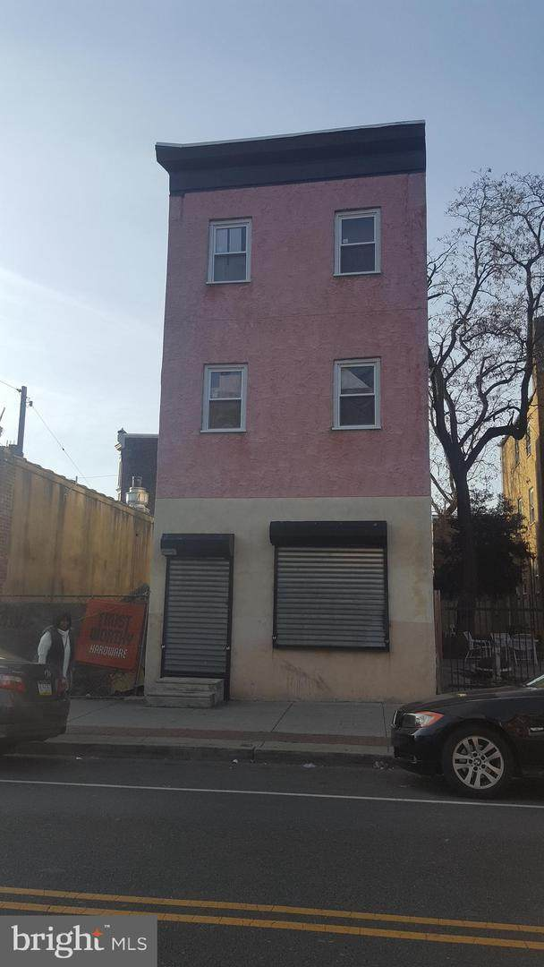 3034 22ND Street - Photo 1