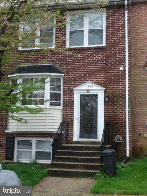 11648 Cosca Park Drive, CLINTON, MD 20735 (#MDPG602128) :: Jim Bass Group of Real Estate Teams, LLC