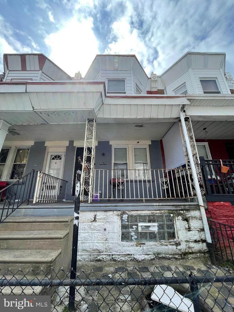 5912 Addison Street - Photo 1