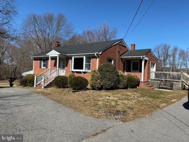 29328 Dutchmans Lane, EASTON, MD 21601 (#MDTA140804) :: RE/MAX Coast and Country