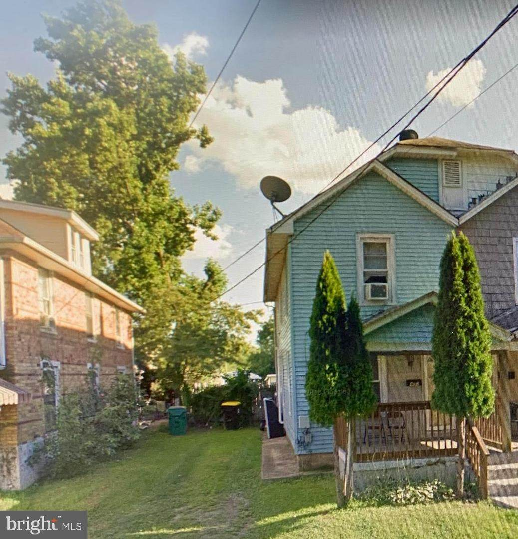407 2ND Street - Photo 1