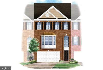 43317 Stonegarden Terrace, BROADLANDS, VA 20148 (#VALO434988) :: Debbie Dogrul Associates - Long and Foster Real Estate