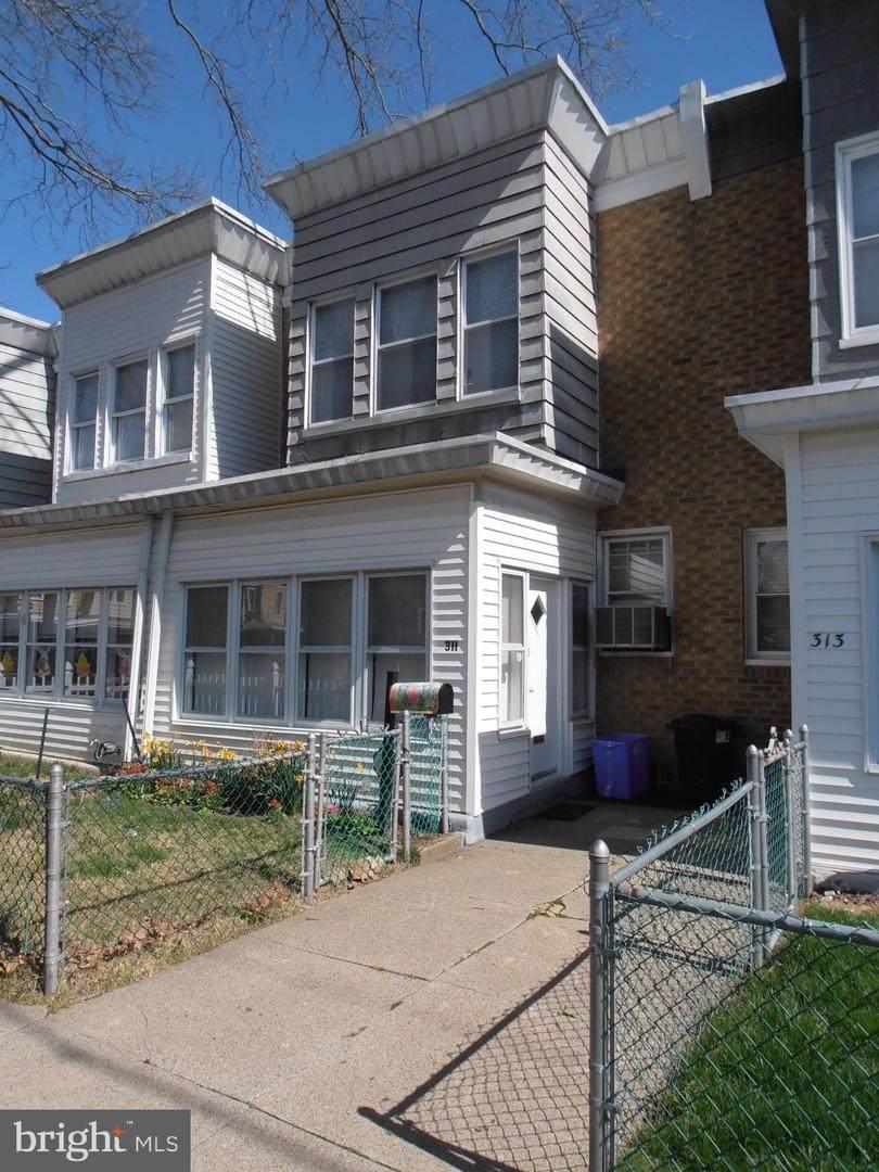 311 Saint Vincent Street - Photo 1