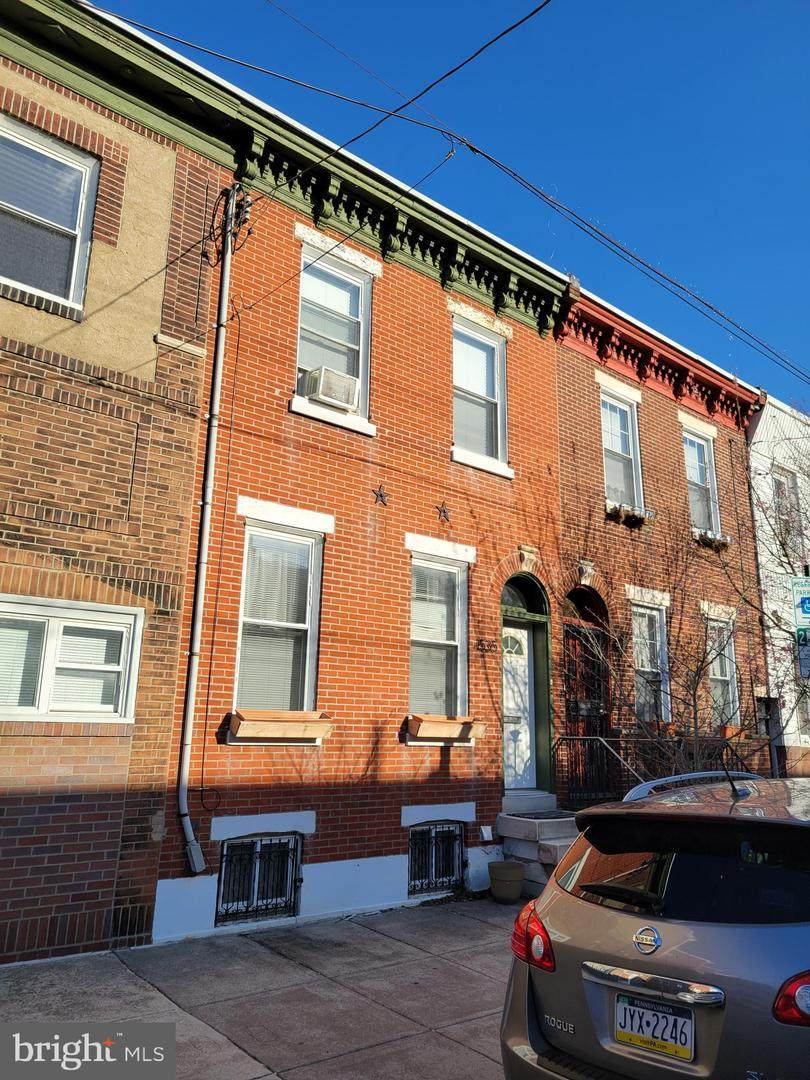 1531-35 12TH Street - Photo 1
