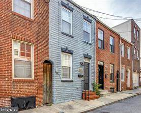 236 S Durham Street, BALTIMORE, MD 21231 (#MDBA546056) :: SURE Sales Group