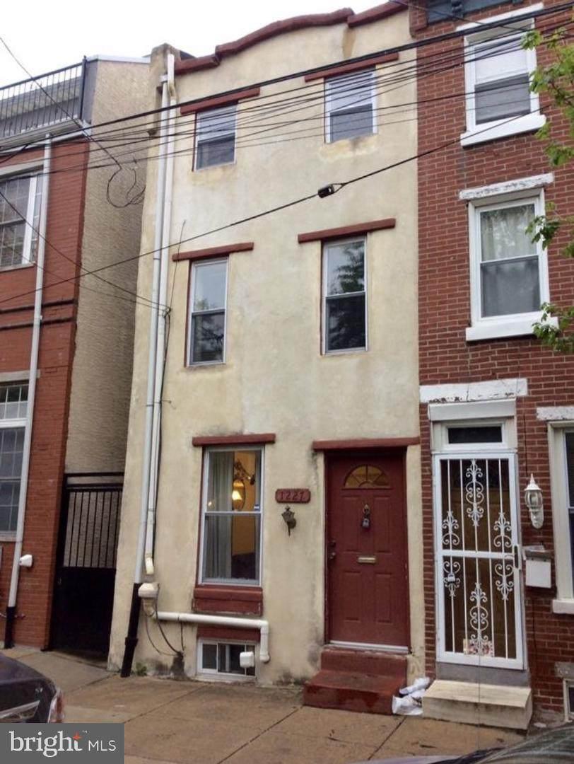 1227 Howard Street - Photo 1
