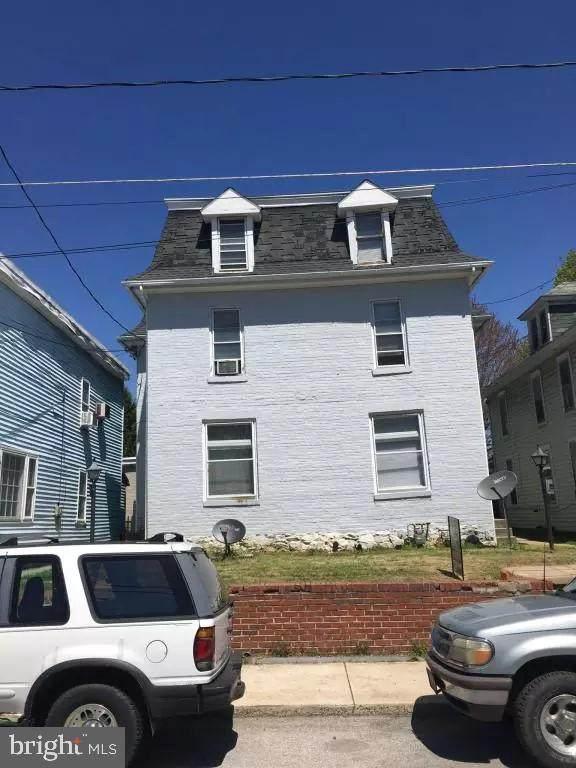 206-1 Cleveland Ave - Photo 1