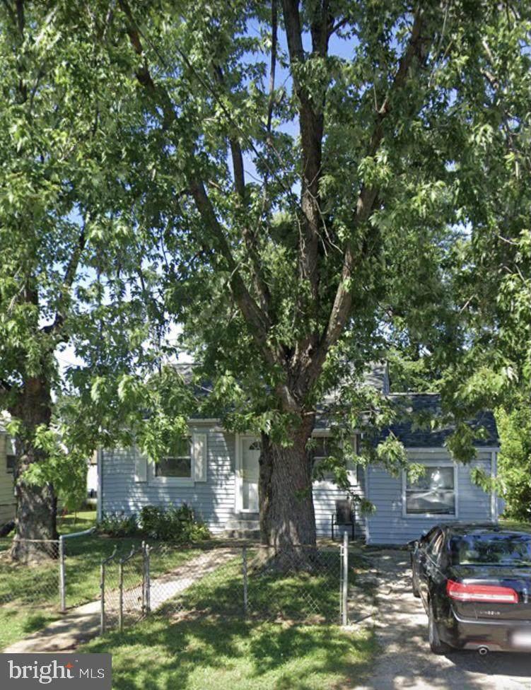 1213 Nye Street - Photo 1