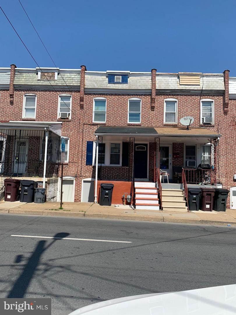 1707 2ND Street - Photo 1