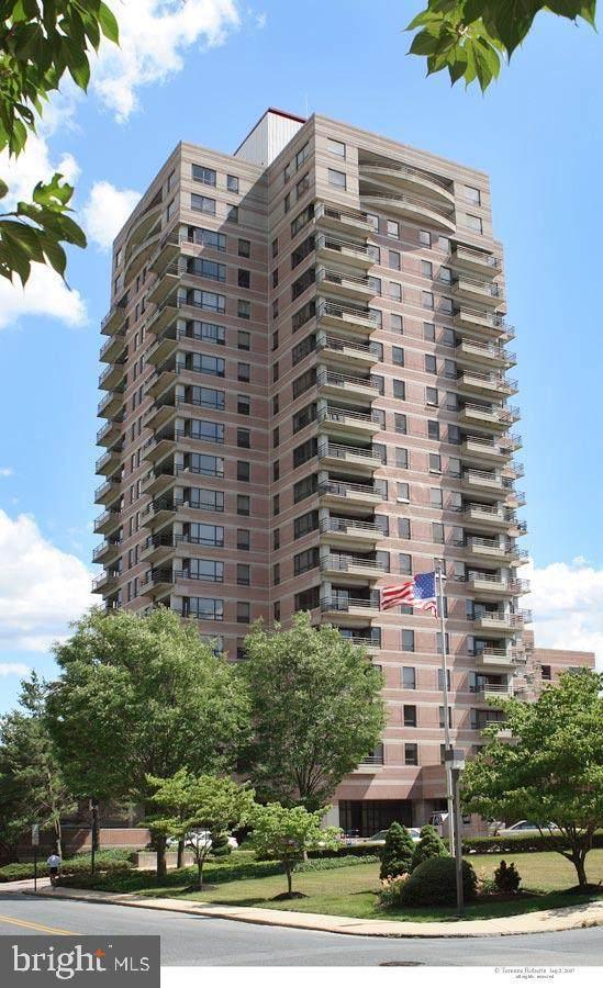 1100-UNIT 312 Lovering Avenue #312, WILMINGTON, DE 19806 (#DENC524076) :: LoCoMusings