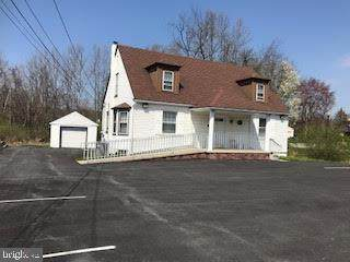 3629 Lincoln Lincoln Highway - Photo 1