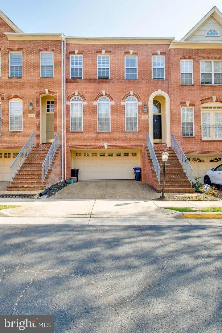 8121 Quinn Terrace - Photo 1