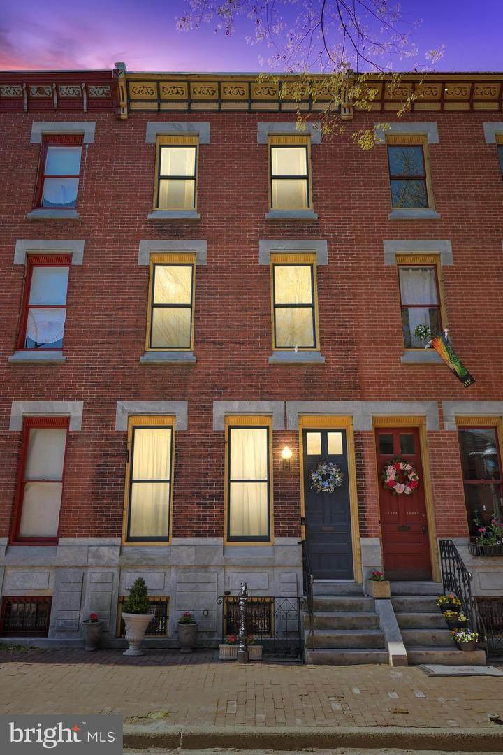 253 Jackson Street - Photo 1