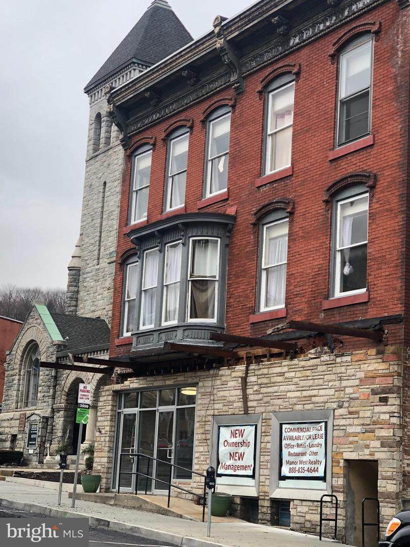 318-320 Market Street - Photo 1