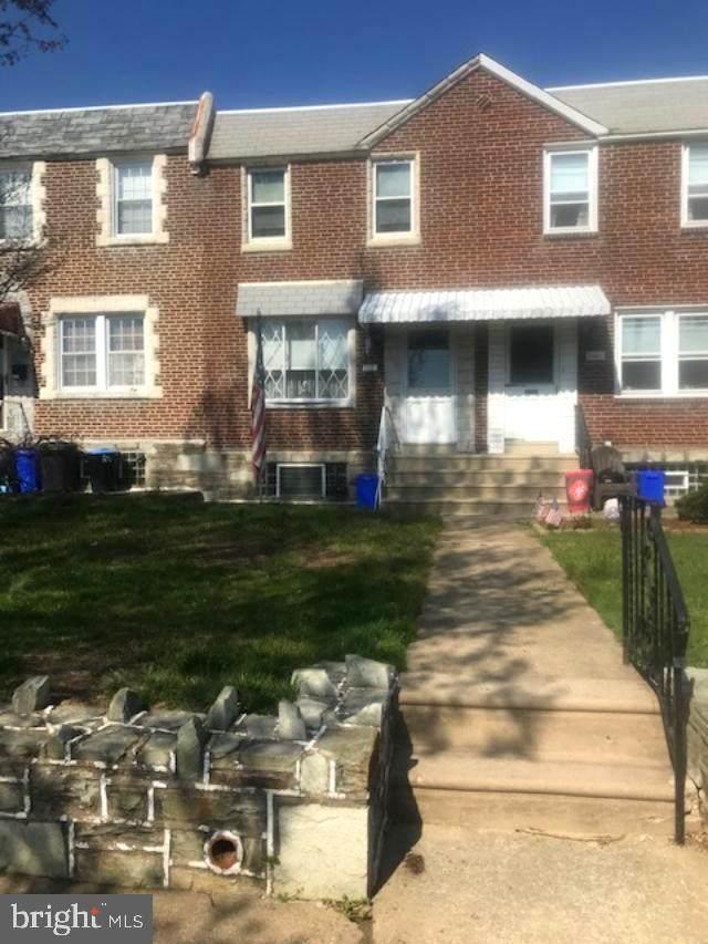 3217 Princeton Avenue - Photo 1
