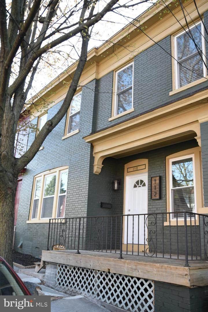 112 Marshall Street - Photo 1