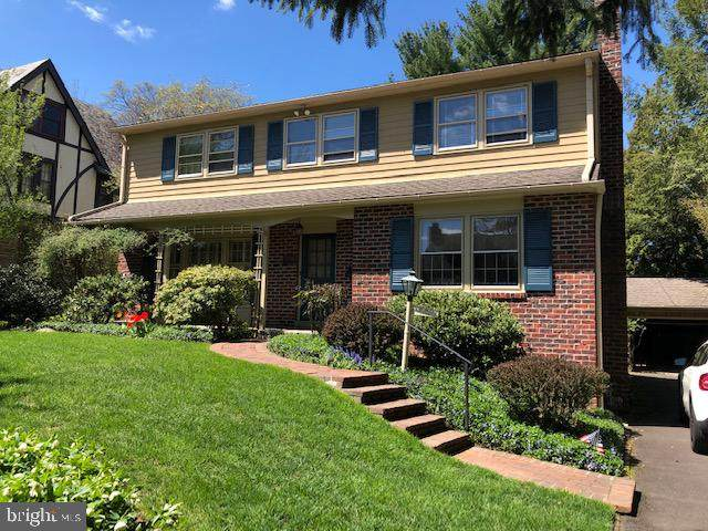 7704 Chapel Road, ELKINS PARK, PA 19027 (#PAMC688532) :: Jason Freeby Group at Keller Williams Real Estate
