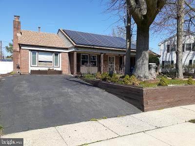 10 Elderberry Lane, WILLINGBORO, NJ 08046 (#NJBL394982) :: LoCoMusings