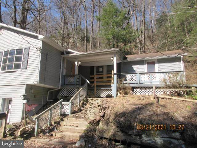 11374 Smith Hollow Road, BROGUE, PA 17309 (#PAYK156038) :: The Jim Powers Team