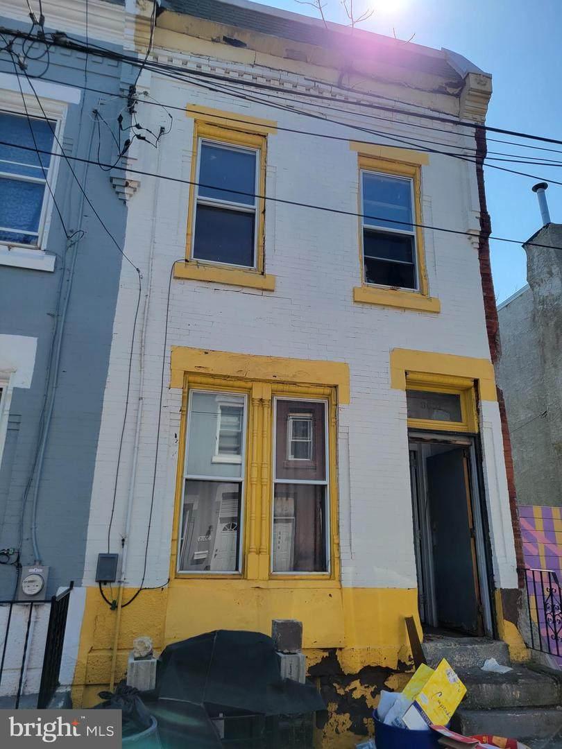 3014 Colona Street - Photo 1