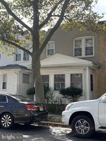 624 N Kentucky Avenue, ATLANTIC CITY, NJ 08401 (MLS #NJAC116956) :: Maryland Shore Living | Benson & Mangold Real Estate