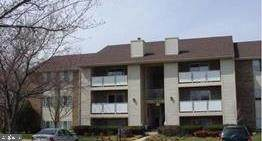12217 Peach Crest Drive 905-G, GERMANTOWN, MD 20874 (#MDMC752396) :: ExecuHome Realty