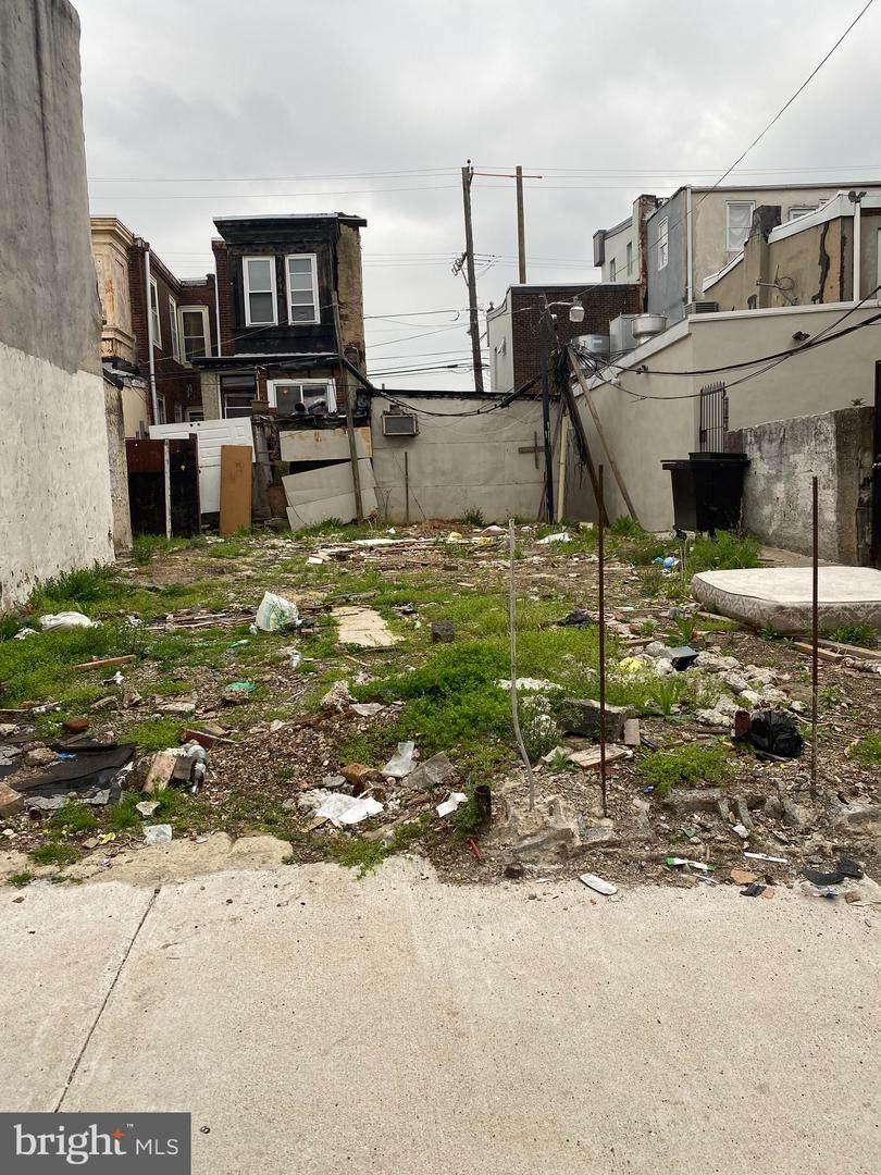 2666-2668 Palethorp Street - Photo 1