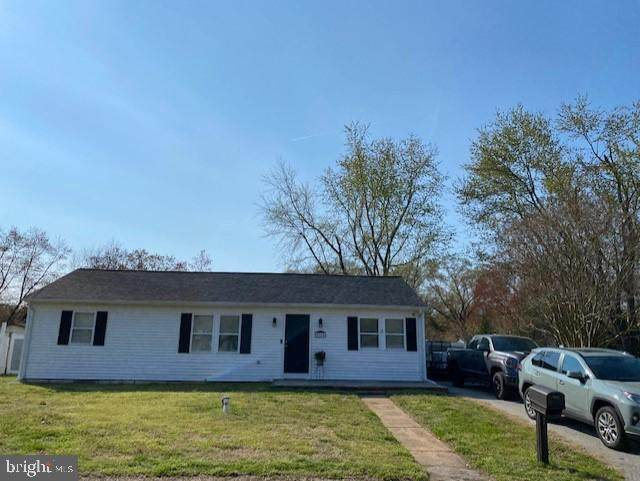 8364 Lockwood Road, PASADENA, MD 21122 (#MDAA464586) :: SURE Sales Group