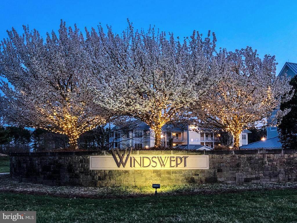 33586 Windswept Drive - Photo 1