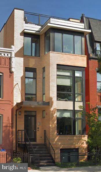 1503 11TH Street - Photo 1