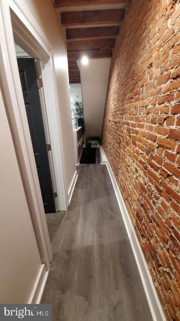 2333 N Colorado Street, PHILADELPHIA, PA 19132 (#PAPH1005600) :: Keller Williams Real Estate