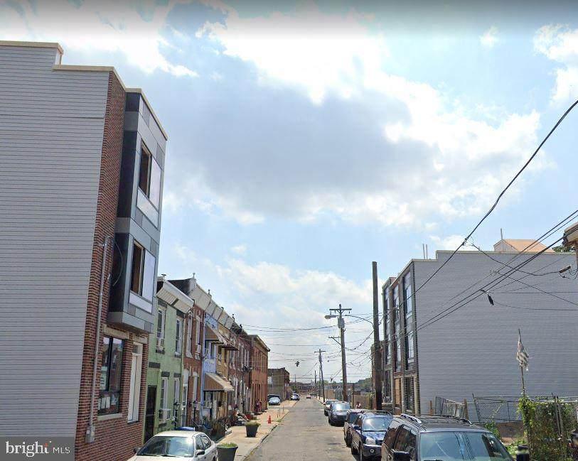 2044 Rush Street - Photo 1