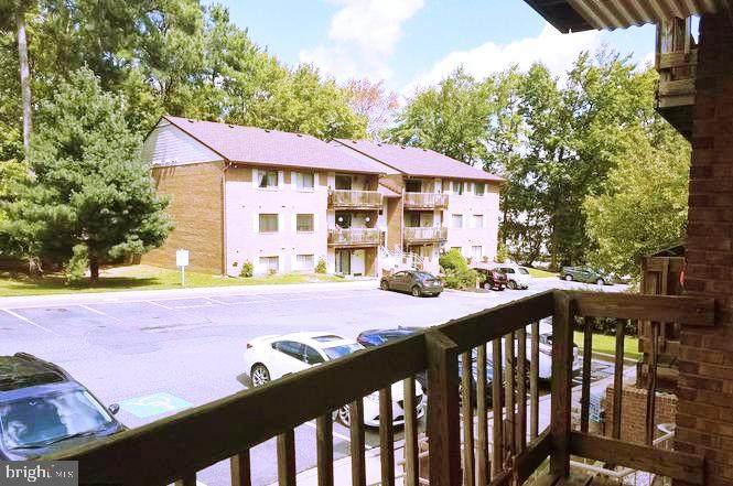 2005 Magnolia Woods Court - Photo 1