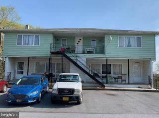105 Hazel Street, HAMBURG, PA 19526 (#PABK375784) :: Keller Williams Real Estate