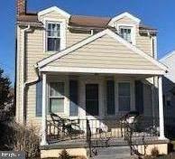 1739 Filbert Street, YORK, PA 17404 (#PAYK156242) :: CENTURY 21 Core Partners