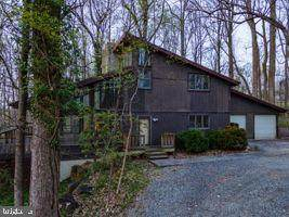 1110 Vale Rd., BEL AIR, MD 21014 (#MDHR258670) :: The Piano Home Group