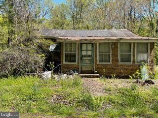 13019 Newtown Village Road - Photo 1