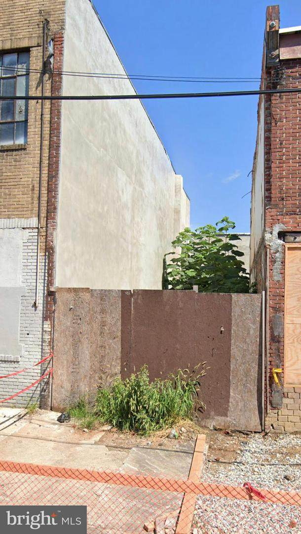 5221 Filbert Street, PHILADELPHIA, PA 19139 (#PAPH1006038) :: Jason Freeby Group at Keller Williams Real Estate