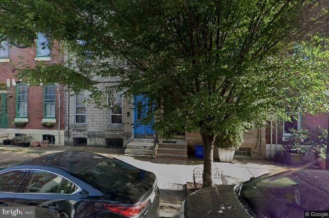 2826 Poplar Street - Photo 1