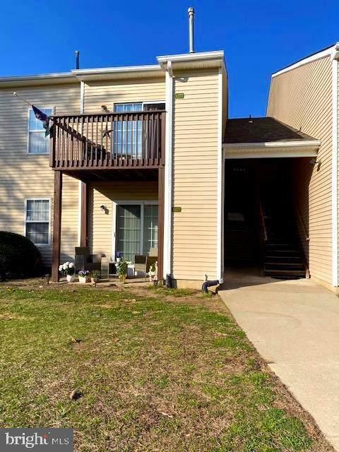 1277 Tristram Circle, MANTUA, NJ 08051 (#NJGL273990) :: Colgan Real Estate
