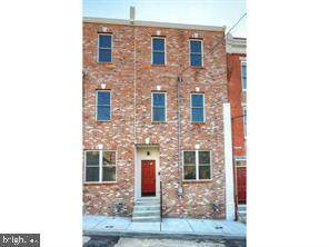 137 Kingsley Street, PHILADELPHIA, PA 19127 (#PAPH1006092) :: Lucido Agency of Keller Williams