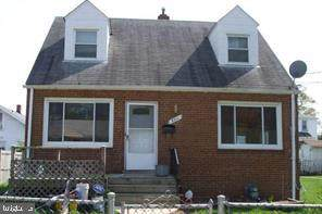 5711 Quintana Street, RIVERDALE, MD 20737 (#MDPG602906) :: Integrity Home Team