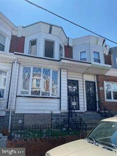 5824 Carpenter Street, PHILADELPHIA, PA 19143 (MLS #PAPH1006132) :: Maryland Shore Living | Benson & Mangold Real Estate