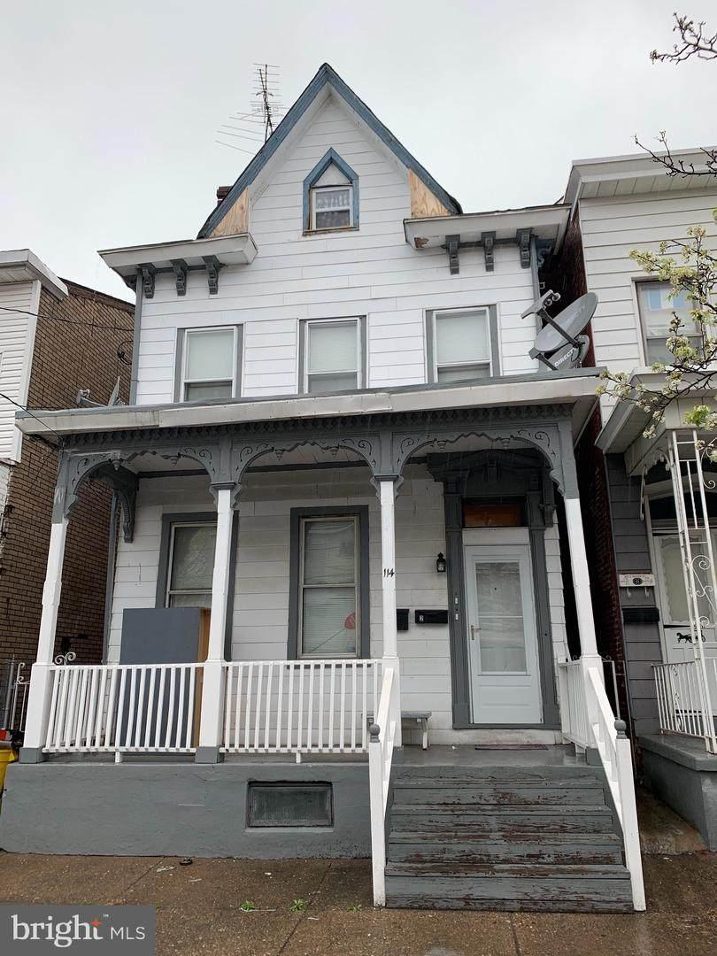 114 Bayard Street - Photo 1
