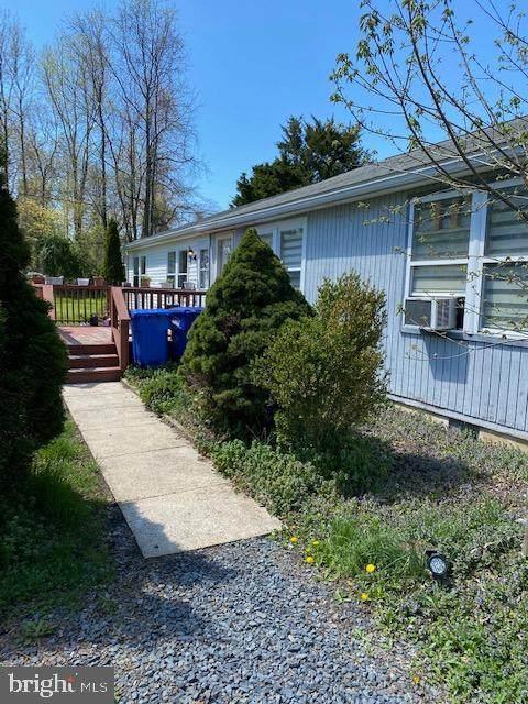 418 Elbo Lane, MOUNT LAUREL, NJ 08054 (#NJBL395324) :: Colgan Real Estate