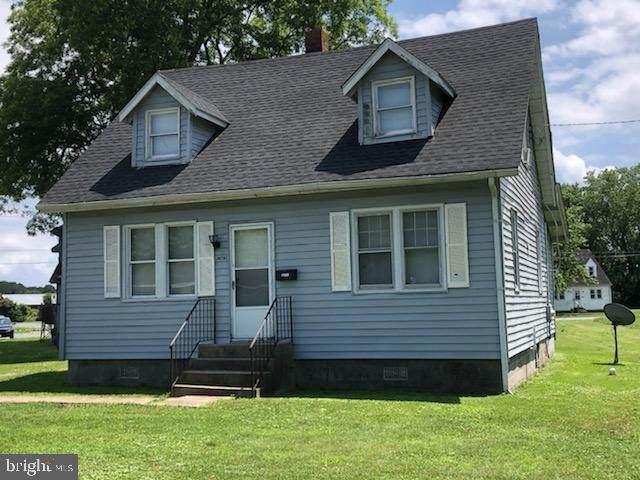 30781 Antioch Avenue, PRINCESS ANNE, MD 21853 (#MDSO104696) :: Erik Hoferer & Associates