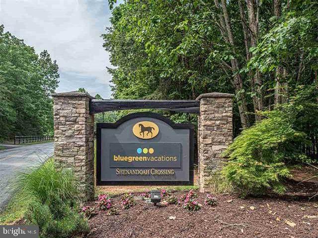 Shenandoah Crossing Drive Lot 86, GORDONSVILLE, VA 22942 (#VALA123016) :: Talbot Greenya Group