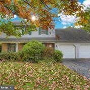 4504 Wilfox Avenue, READING, PA 19605 (#PABK375916) :: Better Homes Realty Signature Properties