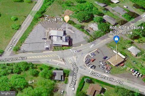 1495 Farmington Avenue, POTTSTOWN, PA 19464 (#PAMC689192) :: ExecuHome Realty